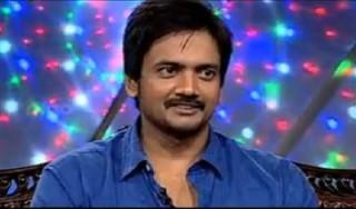 Mee Star : Sairam Shankar