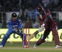 IND vs WI – 3rd ODI – 27th Nov – Match Highlights