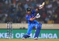 India v SriLanka, World T20 Final – 6th Apr – Highlights