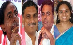 Special Focus on Family pack politics!