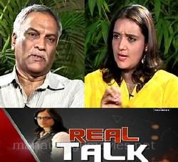 Tammareddy bharadwaja Real Talk with Swapna