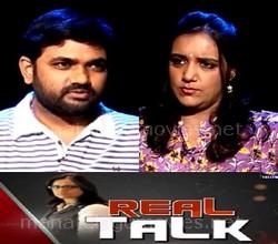 Director Maruti Real Talk with Swapna