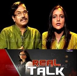 Suddala Ashok Teja Real Talk With Swapna – 15th Jun