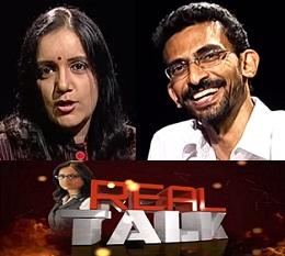 Shekher Kammula Real Talk with Swapna