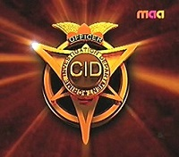 CID Telugu Detective Serial –  E 732-  07th April