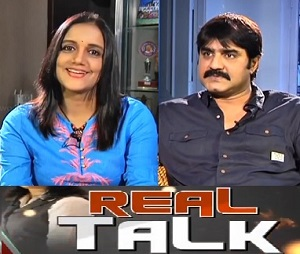 Swapna Real Talk with Hero Srikanth – 28th Oct