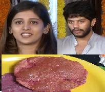 Maa Voori Vanta 2 E 288 – Celebrity Episode : Tejus & Chandini Chowdary
