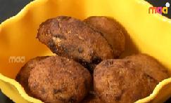 Maa Voori Vanta 2 E 314 : Pala Munjelu   Aloo Chekkalu   Potals Curry