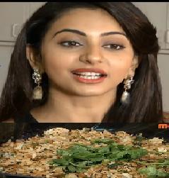 Maa Voori Vanta 2 E 308 – Celebrity Episode : Rakul Preet Singh