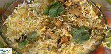 Maa Voori Vanta 2 E 321 : Mushroom Dum Biryani   Babycorn Panneer   Keema Mutteelu