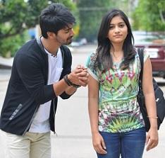 Yentha Pani Chesave Sireesha Movie Photos