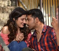 Rakshaka Bhatudu Movie Stills