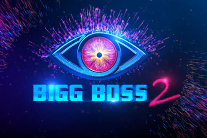 Bigg Boss 2 Eliminations: Look Who is in Danger Zone ?