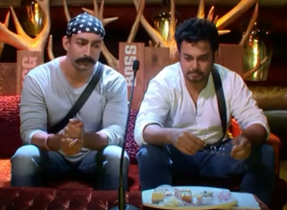 Bigg Boss Spicing Things Up For TRPs