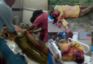 Nandamuri Harikrishna Death Photos – Exclusive